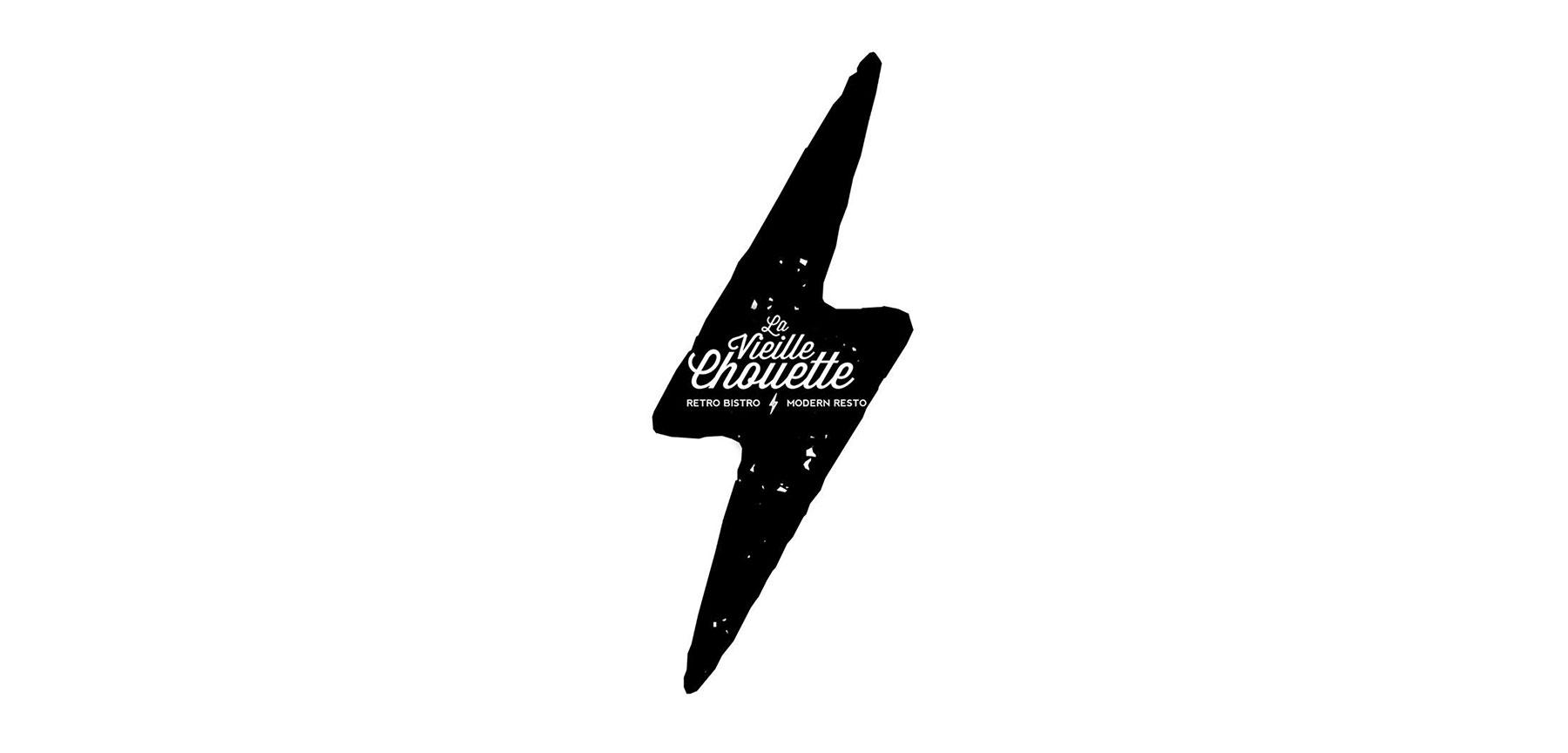 logo-vieille-chouette