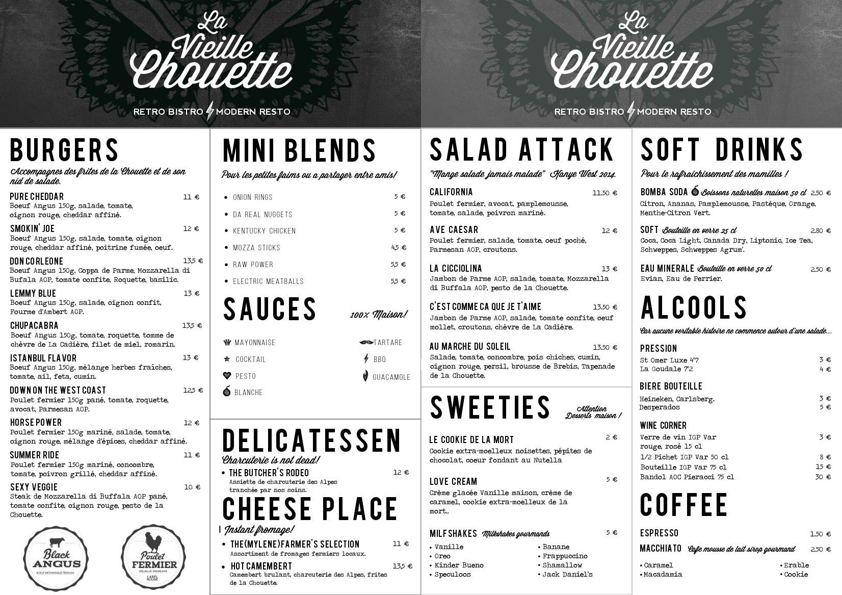 menu-lavieille-chouette