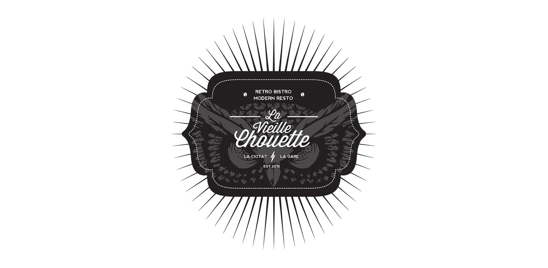 vieille-chouette-logo